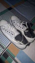 Vendo sapato oxto