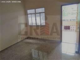 Casa / Apartamento para Venda em Rio de Janeiro, Cascadura, 2 dormitórios, 1 suíte, 3 banh