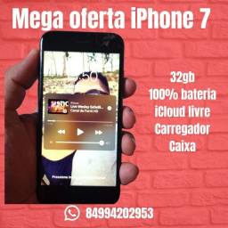 Iphone 7-nota fiscal