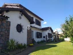 Casa à venda com 4 dormitórios em Vila assunção, Porto alegre cod:325172