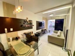 Apartamento de 1 quarto, mobiliado e próximo do mar - Manaíra