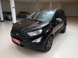 Ford Ecosport Freestyle 1.5 A/T