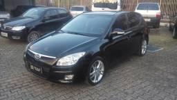 Hyundai I30 automático financio em até 48x SEM entrada ( financeira) - 2010