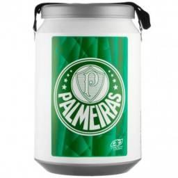 Cooler Térmico Palmeiras