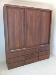 Guardar roupas birou mesa com 2 bancos cristaleira mesa com cadeiras porta