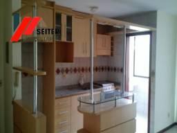Apartamento 02 Dormitórios em Capoeiras Florianopolis