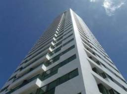 Edifício Moacyr Maia - 4/4 - Direto com o proprietário