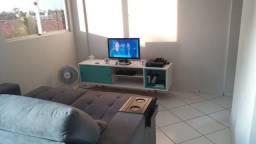 Apartamento 3 quartos - Ícaro Residencial/Emaús - R$750,00/mês