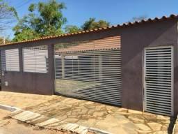 Alugo casa pro Réveillon em Pirenópolis