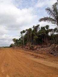 Loteamento localizado a 7 minutos de Manaus. Promoção de Lançamento