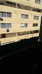 Apartamento em Jardim Camburi de 2 quartos