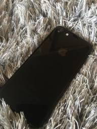 IPhone 7 128GB aceito trocas