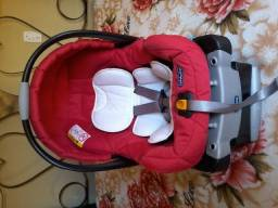 Bebê conforto marca Chico