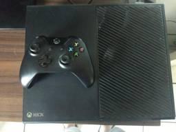 Xbox One 1 TB 1 manete kinect
