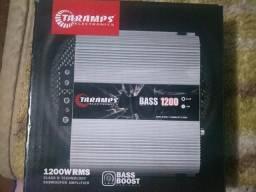 Taramps 1200
