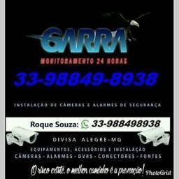 Urgente 33-988498938 whatsapp