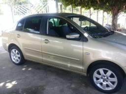 Polo 1.6 sedan - 2004