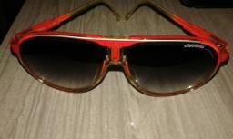 Oculos carrera original