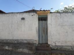 Vendo uma casa Cristo Redentor (Boa esperança)