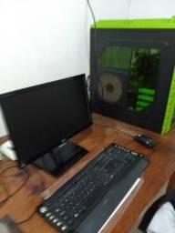 Computador Cidade Tuparetama