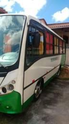 Ônibus 9-150 - 2005