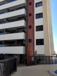 Apartamento no Edifício Petrus - Líder