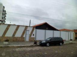 Casa à venda com 4 dormitórios em Caiçara, Praia grande cod:279501