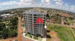 Excelente apartamento no Renoir Residence - 150 m², 3 suites