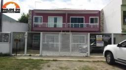 Apartamento Térreo Novo 2 Qtos Quintal Exclusivo Varanda