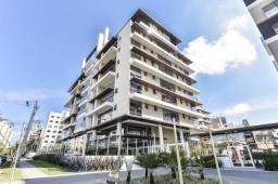 Apartamento Duplex 3 quartos à venda no Água Verde