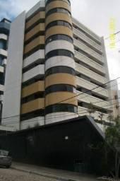 Excelente Apartamento 05 suítes Calendária Natal RN