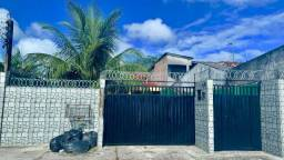 Casa satélite , venda , linda casa