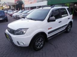 Ford/ Ecosport Freestyle 1.6 Flex - 2012