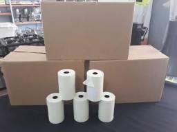 Bombinas térmicas caixa com 30 unidades