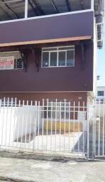 Casa na Rua São João Evangelista, Bairro Santa Rita - Gov. Valadares/MG!