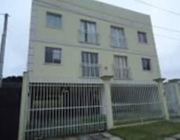 Apto - Próximo da Havan - ótimo 2 dorms sendo um suite garagem coberta