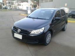 VW Gol 1.6 completo 2012 - 2012
