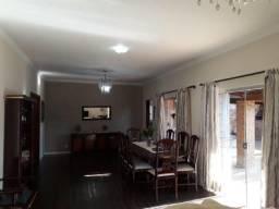 Casa em Brodowski - SP