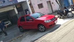 Fiat PALIO 2008 - 2008