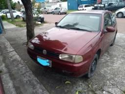 Vendo Gol - 1999