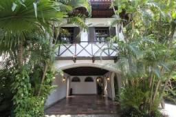 Casa com 5 quartos à venda, 400 m² por R$ 1.600.000,00 - Piedade - Jaboatão dos Guararapes