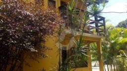 Título do anúncio: Casa à venda, 94 m² por R$ 190.000,00 - Sape - Niterói/RJ