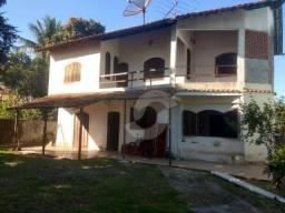 Otima casa a 500 metros da Lagoa de Araçatiba