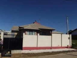 Casa colonial, pronto para morar Recanto do Sol, São Pedro da Aldeia - RJ