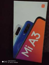 Mi A3 Android one