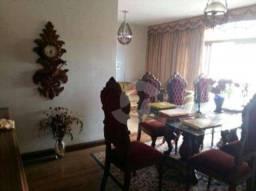 Título do anúncio: Apartamento à venda, 145 m² por R$ 950.000,00 - Ingá - Niterói/RJ