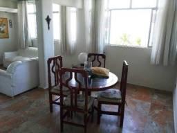 Apartamento com 3 quartos para alugar, 140 m² por R$ 4.000/mês com taxas - Boa Viagem - Re