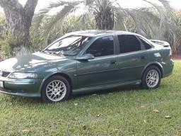 Vendo vectra completo98/99.em perfeito estado - 1998