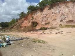 Terrenos Olinda