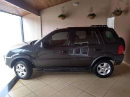 Ecosport XLT 2.0 Automática - 2009